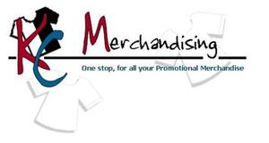 K.C. Merchandising